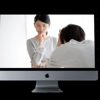 IMG  iMac Mockup